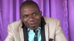 Togo – Le MMLK saisit Faure Gnassingbé pour des « insuffisances notoires » dans les comptes de la CAN 2017