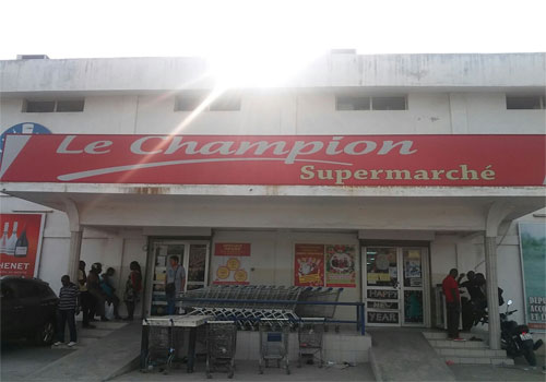 supermache_le_champion