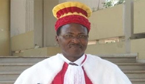 Togo : Vulgarisation d'une Directive et d'un Guide des Droits et Obligations du Justiciable