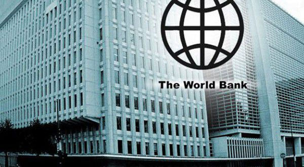 banque_mondiale_600