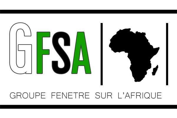 fsa_gfsa