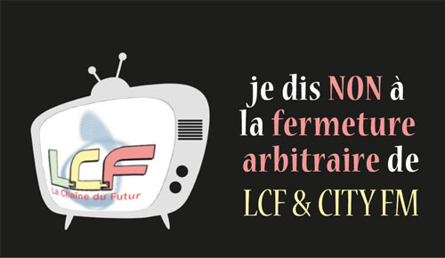 lcf_fermeture