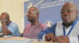 Politique : Vers un changement d'identification du parti OBUTS