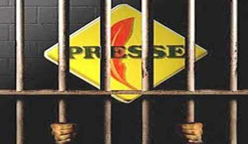 Togo / Journée internationale de la presse : Les médias appelés à jouer leur rôle d'éclaireur