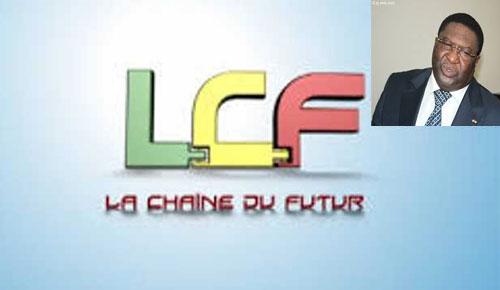 lcf_bodjona