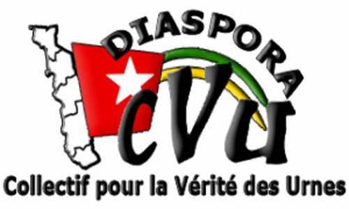 Référendum et élections sans vérités des urnes au Togo : Pourquoi les Occidentaux s'en accommodent