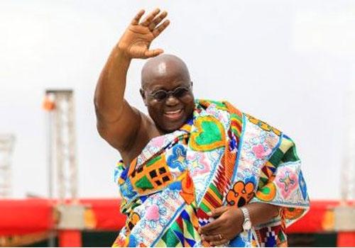 Togo – Crise politique : Une nouvelle mission ghanéenne annoncée à Lomé