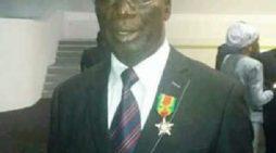 Togo : Dissensions à l'ARNOPLA de Major Kouloum sur une éventuelle candidature de Faure Gnassingbé en 2020