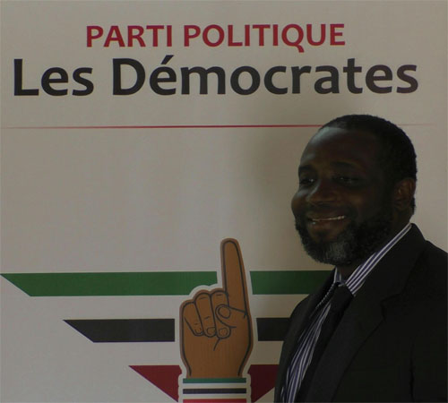 parti_les_democrates