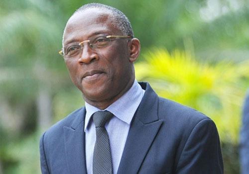 Apévon : « le Togo est devenu un pays de gangstérisme »