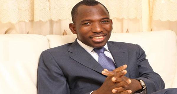 Togo / Gilbert Bawara se prononce sur l'affaire Bolloré