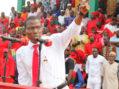Togo – Prochaines manifestations : PNP Kara veut faire un test au gouvernement
