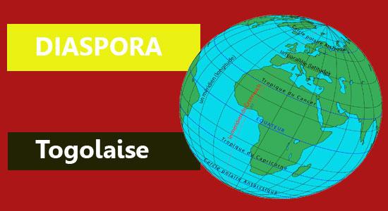 Togo – Communiqué de la diaspora togolaise relative aux violences qui ont émaillé la marche pacifique du 2 décembre 2017 à Lomé