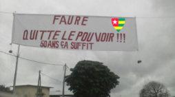Togo – Dialogue «Lomé 2018»: Trouver un accord «exécutable»