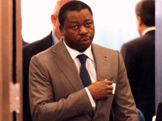 Togo : Dissimulation des biens mal acquis, la nouvelle trouvaille des pontes du régime