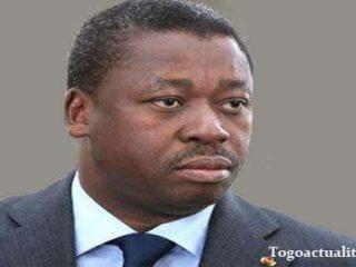 Togo – Risque d'étouffement de l'élite intellectuelle de l'armée dans l'œuf