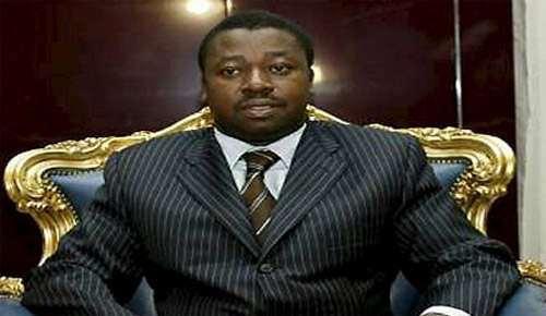 Togo: Faure Gnassingbé n'entend pas partir en 2020!