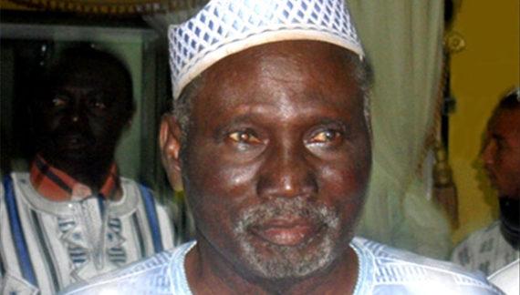 Togo : Décés de Brim Diabacté, député de l'opposition togolaise
