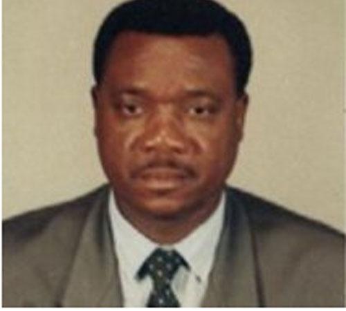 Pouvoir, violence et responsabilité : Au Togo, la place des justes c'est la prison. Le droit est-il mort ?