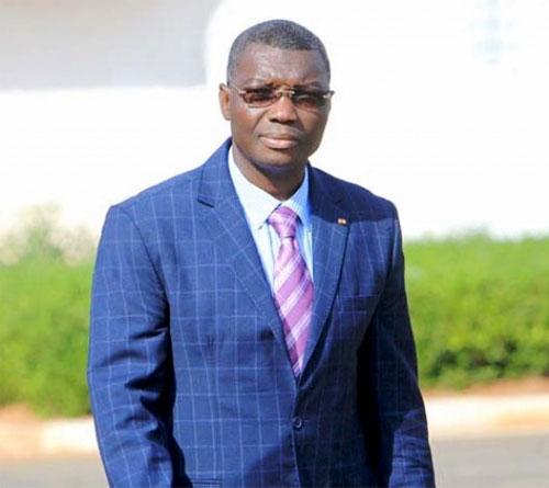 Miliciens ou « Groupes d'auto-défense » : Yark Damehame, le héraut d'un Togo aux lendemains invivables