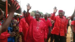 Crise togolaise : Réaction de Me Yawovi AGBOYIBO aux recommandations du Président Alassane OUATTARA