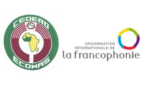 Togo : La responsabilité de l'OIF, l'UE, la CEDEAO… dans la crise togolaise