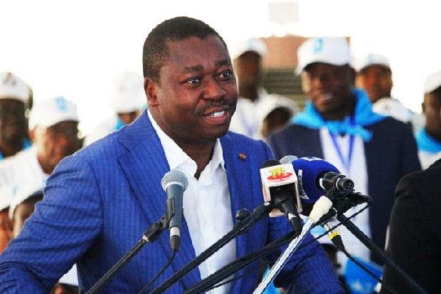 Togo : VIDEO / Comble du cynisme de Faure Gnassingbé: «j'ai découvert que j'étais un dictateur sanguinaire»