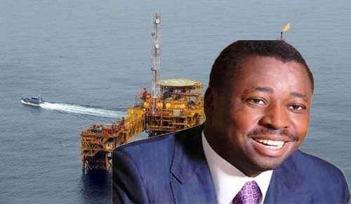 Togo – Production clandestine de pétrole au Togo : Les confidences d'un ancien marin employé dans l'exploitation