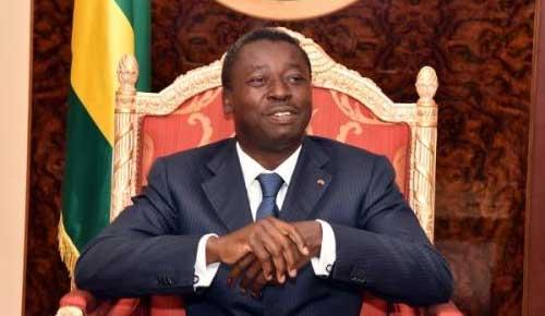 Togo / Ces raisons qui empêchent Faure Gnassingbé de briguer un nouveau mandat