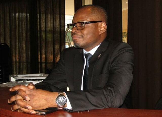 Togo: Quelle facilitation et quelle méthode ?, selon Dany Ayida
