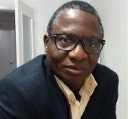 Togo : Résoudre la crise par-delà la constitution de 1992