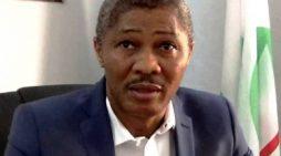 Nathaniel Olympio avertit : «Si ce dialogue vise à démobiliser les togolais dans leur lutte, il les trouvera sur son chemin»