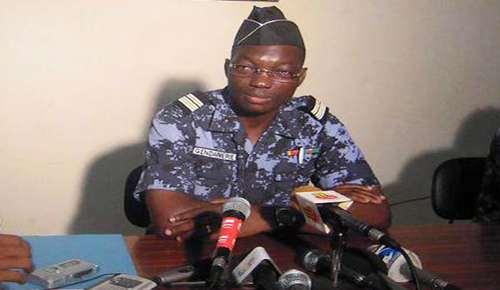 Togo: Interdiction de manifester à Sokodé et Bafilo: Le pouvoir attend-t-il encore Paris et Washington pour obtempérer ?