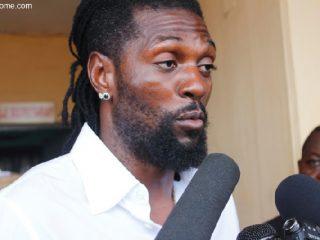 Togo : Colonie ou pas du Ghana ? le Capitaine « répond » au Général