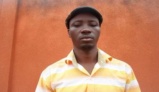 Togo : Déclaration de l'ASVITTO relative au discours du chef de l'Etat adressé aux militaires lors de son passage au camp militaire de Témédja