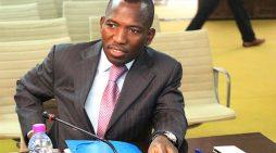 Malaise général au sein de la Fonction Publique du Togo