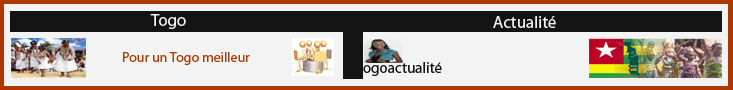Togo Actualité