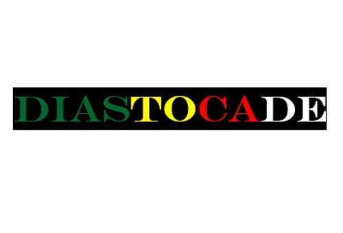 DIASTOCADE : Communiqué relatif à l'arrestation arbitraire de trois membres du Mouvement NUBUÉKÉ au Togo.