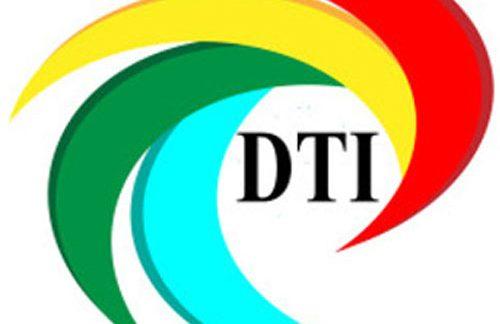 Communiqué du RCDTI : Balayer ce qui est illégitime au Togo n'est pas illégal