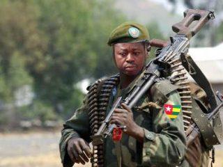 Axe Togo-Burkina-Terrorisme, Implication dans un Putsch Raté : Faure Gnassingbé, un Danger sous-régional ?