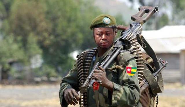 Togo : un complot se prépare au sommet de l'Etat selon l'opposition
