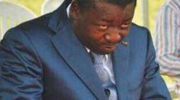 Togo – Le contraste «Faure» : Médiateur et « impopulaire » chez ses pairs