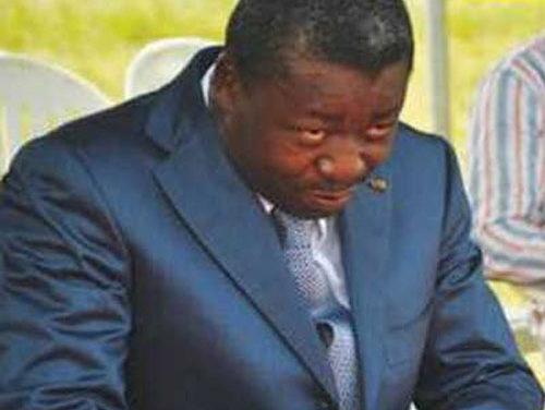 En marche vers l'alternance/La candidature de Faure en 2020 de moins en moins sûre : Que cherche la CEMAC à Lomé le 30 juillet ?
