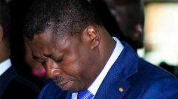 Togo Elections locales couplées de référendum en avril : Faure Gnassingbé prépare son passage en force