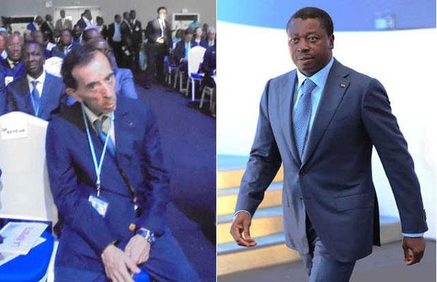 Togo : Le plan secret de Faure Gnassingbé pour surprendre l'opposition