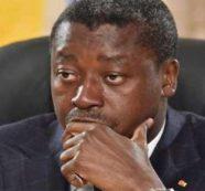 Togo : La perversité intégrale de la répression du régime GNASSINGBE