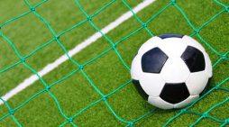 Football /Coupe de l'indépendance : Gomido enlève le trophée