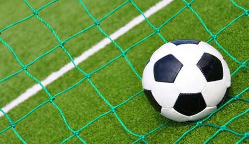 Togo, Football : Ce que révèle le rapport d'enquête sur le match truqué Gbikinti-Maranatha