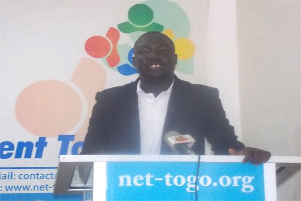 Togo / Vers un dialogue entre le pouvoir et l'opposition : La coalition des 14 partis doit se méfier de Taama