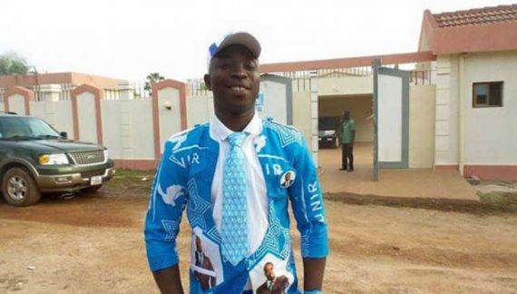 Boudé par le public togolais, Gogoligo annule son spectacle